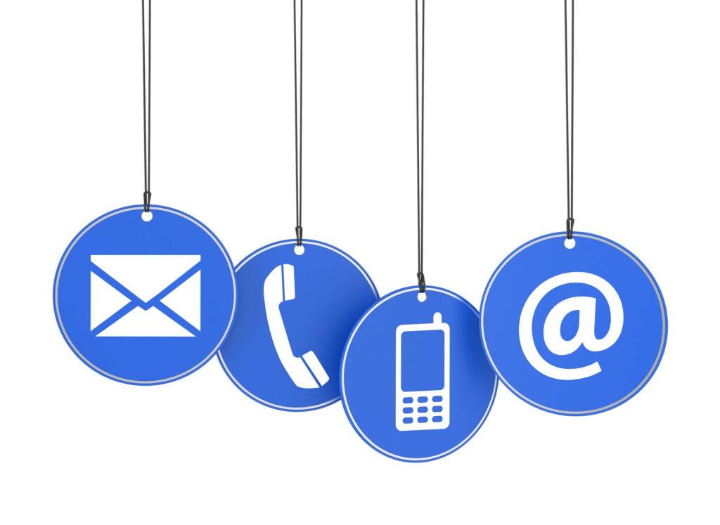 Contact-ISO 9001 Fairfax VA-ISO PROS #46