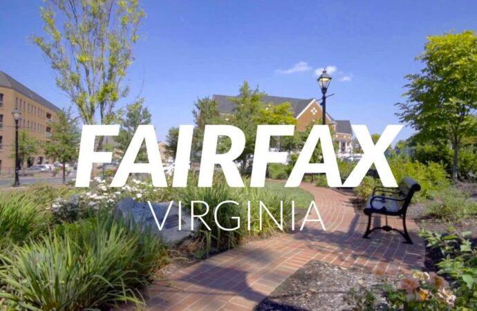 Fairfax VA-ISO 9001 Fairfax VA-ISO PROS #46