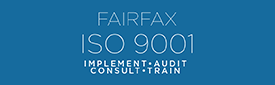iso9001fairfax